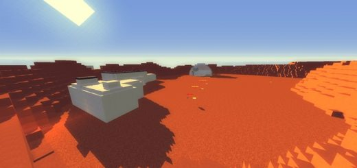mars-colonization-game-map