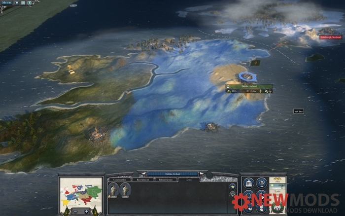 napoleon-total-war-ireland-startpos
