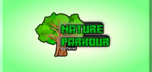 nature-parkour-map