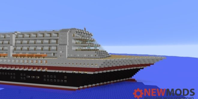 red-legend-cruise-ship-full-interior-creation-map