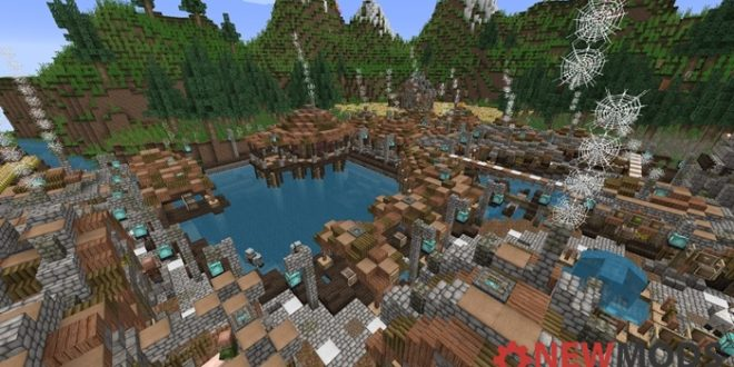 rustic-valley-creation-map