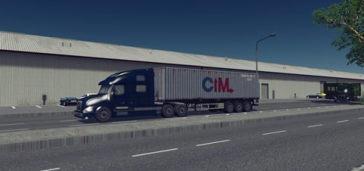 uscontainer-truck-pack