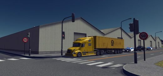 uscontainer-truck-pack2