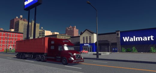 uscontainer-truck-pack5