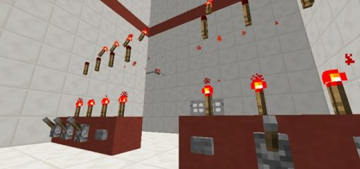 wireless-redstone-puzzle-map