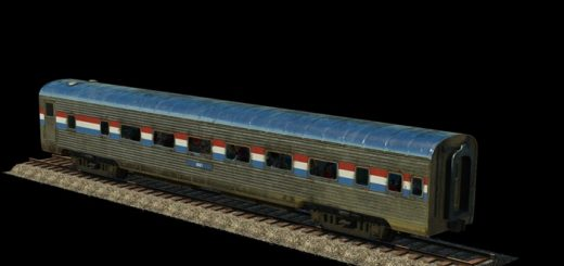 amtrak-streamliners-phase-l-lv