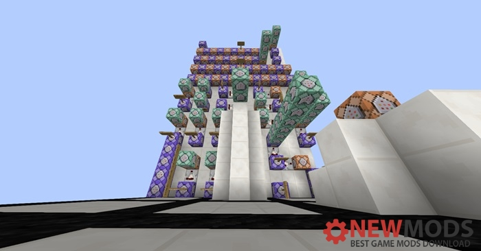 Photo of Minecraft – Escape 3: The Finale Puzzle Map