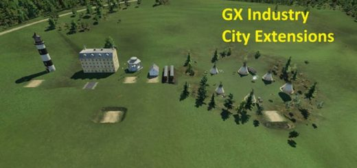 gx-Industry-city-extensions