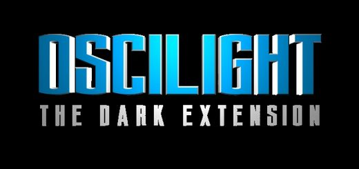 oscilight-the-dark-extension-puzzle-map