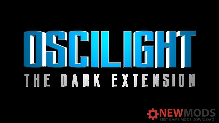 Photo of Minecraft – Oscilight The Dark Extension Puzzle Map