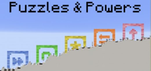 puzzles-and-powers-map