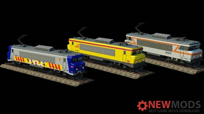 sncf-bb2200-package