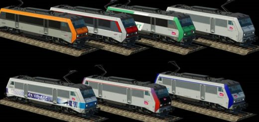 sncf-bb26000-pack