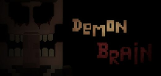 demon-brain-map