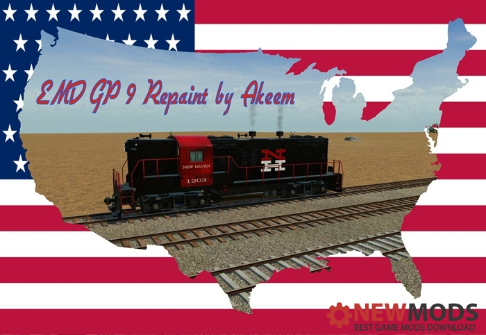 emd-gp9-new-haven-double-traction