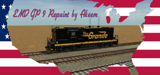emd-gp9-rio-grande-double-traction