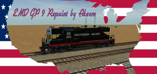 emd-gp9-southern-pacific-double-traction