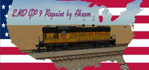 emd-gp9-union-pacific-double-traction