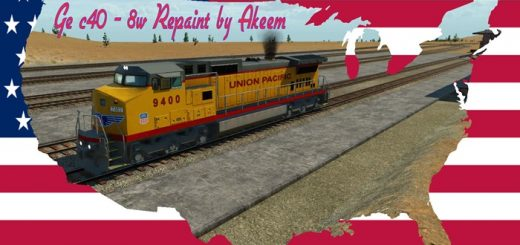 ge-c40-8w-union-pacific-double-traction