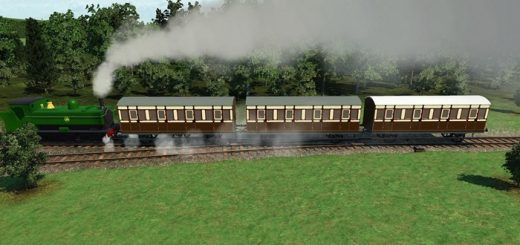 gwr-coaches-short