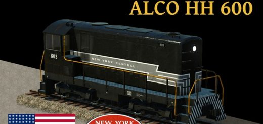new-york-central-alco-hh-600