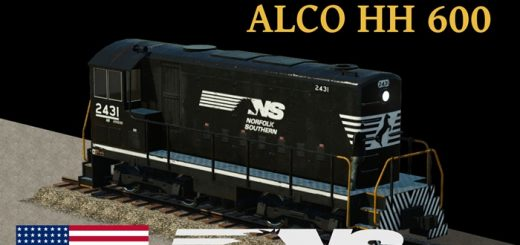 norfolk-southern-alco-hh-600