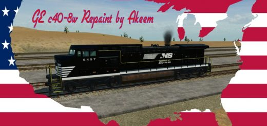 norfolk-southern-double-traction