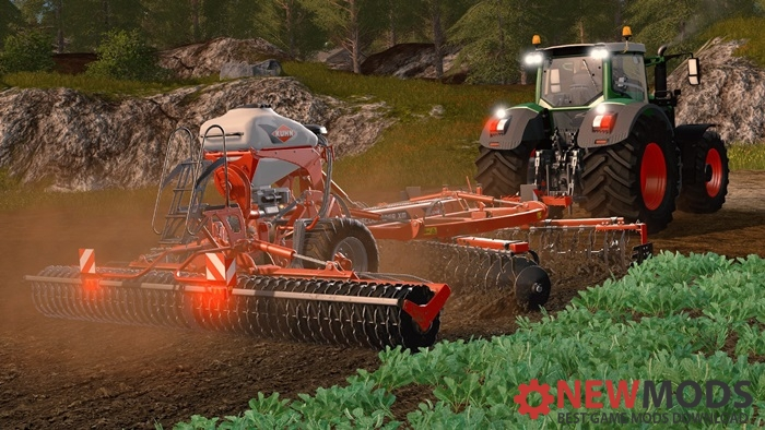 Photo of Top Tractor Simulator Games and How to Play Them