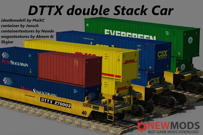 dttx-double-stack-wellcar