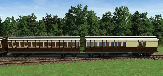 gwr-coaches-long