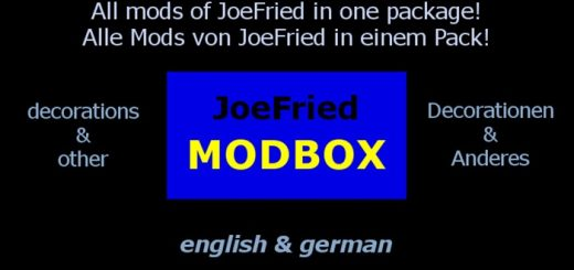 joefried-modbox