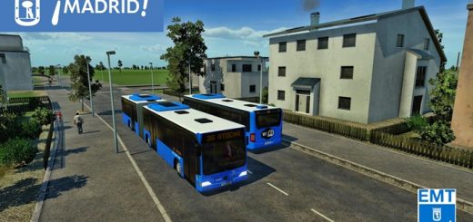 new-citaro-emt