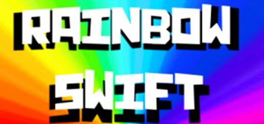 rainbow-swift-parkour-map