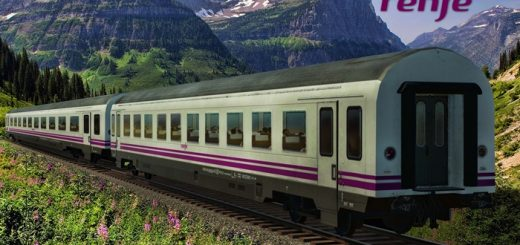 renfe-10000-series-estrella-o-arco-star-or-arc