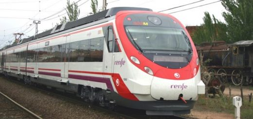 renfe-civia-463-465-commuter