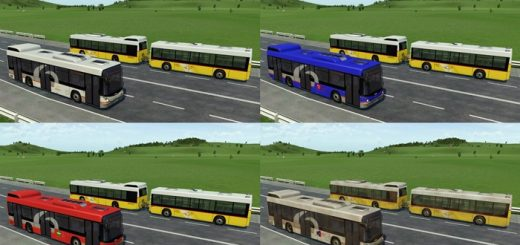 seamons-local-public-transport-pack