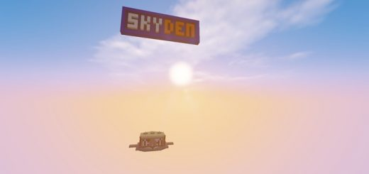 skyden-survival-map