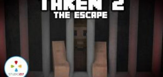 taken-2-the-escape-adventure-map