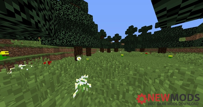 Photo of Minecraft – When Pigs Take Over Death: Vol. 1 Adventure Map