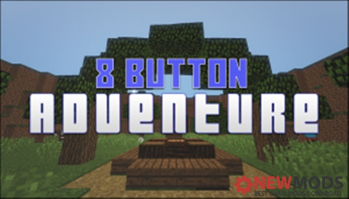 8-button-adventure-map
