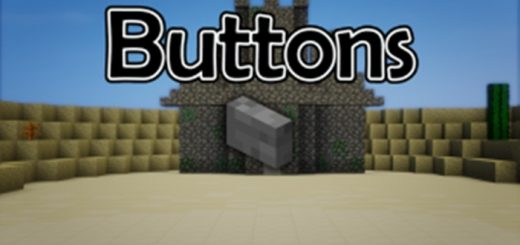 buttons-horrors-map