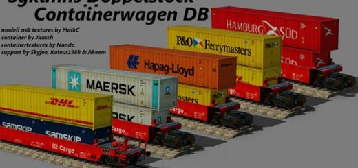 db-sglmns-double-stack-wellcar