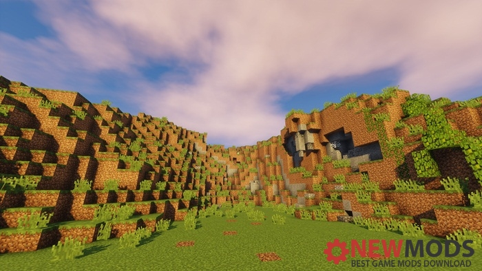 find-the-button-biome-adventure-map