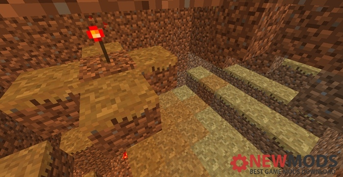 Photo of Minecraft – Find The Difference Map