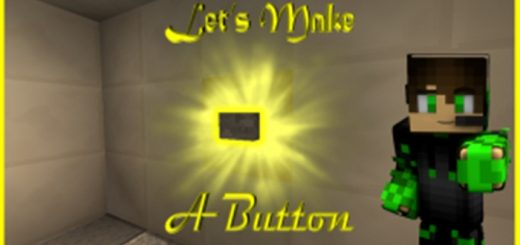 lets-make-a-button-map