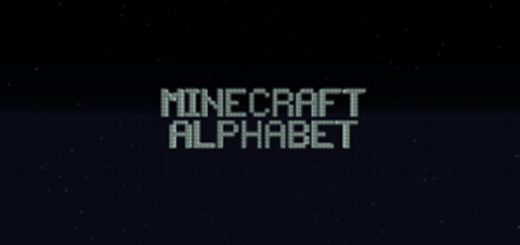 minecraft-alphabet-puzzle-map
