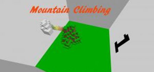 mountain-climber-parkour-map