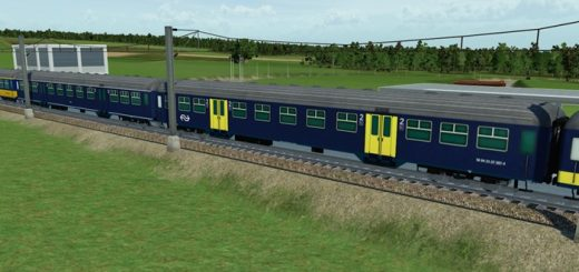 ns-plan-wagon