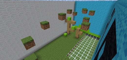 phone-busters-parkour-map