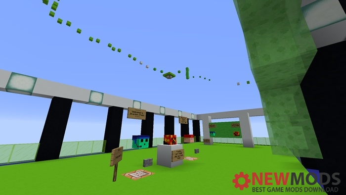 simply-petes-parkour-map